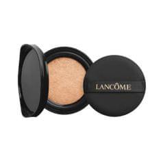 Lancome Náplň do dlhotrvajúceho kompaktného make-upu (Teint Idole Ultra Cushion) 14 g