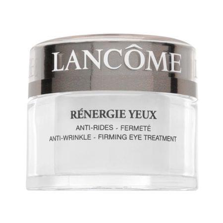 Lancome Wzmocnienie oczu krem z aminokwasami Rénergie Yeux ( Anti-Wrinkle Firming Eye Treatment) 15 ml
