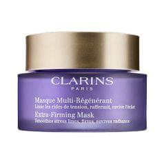 Clarins Bőrfeszesítő arcmaszk (Extra Firming Mask) 75ml