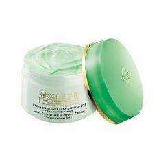 Collistar Formázó és bőrfeszesítő testápoló krém (High-Definition Slimming Cream) 400 ml