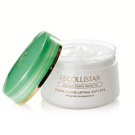 Collistar Újratölthető testápoló krém speciális Corpo Perfecto (Anti-Age Lifting Body Cream) 400 ml