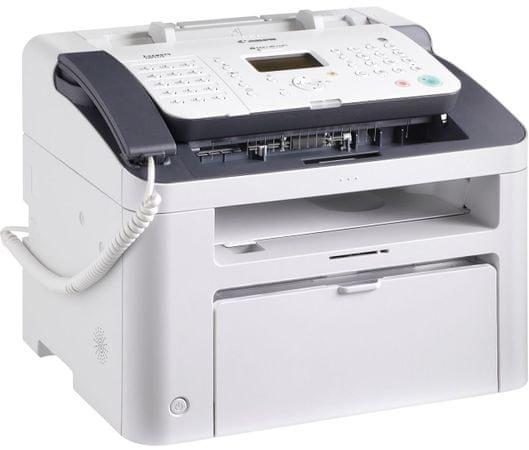 večfunkcijska naprava i-SENSYS FAX-L170
