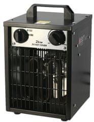 Asist AE7HE20-ZH 2kW električni grelci