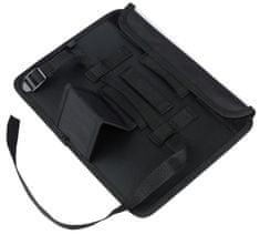 Walser držač za tablet računalo za autosjedalo