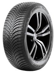 Falken pnevmatika Euro Allseason AS210 225/60R17 103V XL m+s