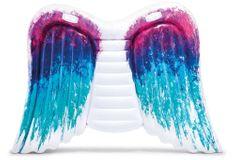 Intex 58786 Matrac nafukovací Anjelské krídla