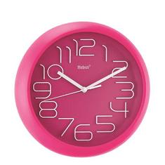 Brodnik stenska ura, 30cm