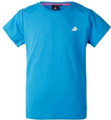 Didriksons1913 koszulka sportowa dziewczęca Skreia