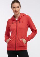 DreiMaster női pulóver