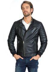 Sir Raymond Tailor muška jakna