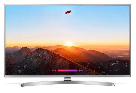 LG telewizor 55UK6950PLB