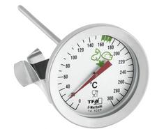 Brodnik termometer za meso 141024