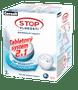 1 - Ceresit Stop vlagi - nadomestne tablete 2v1, 300 g