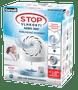 1 - Ceresit STOP vlagi AERO 360 450g bijeli