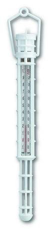 Brodnik termometer za vkuhavanje, plastika, 14.1008