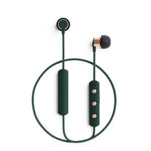 Atraktivní design, černá, zelená, růžová, bílá, textilní kabel.