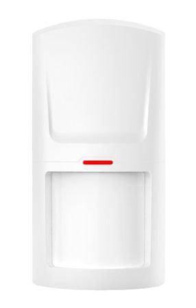 Tesla SecureQ i7 - vezeték nélküli mozgásérzékelő