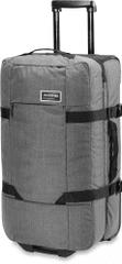 Dakine unisex cestovní taška Split Roller EQ 75 l