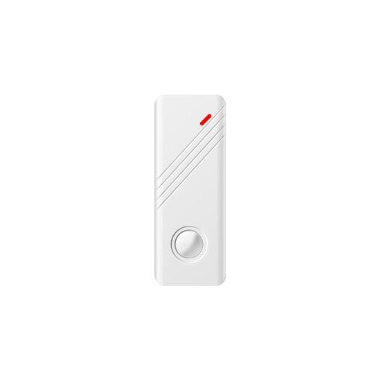 TESLA SecureQ i7 - bezdrôtový detektor otvorenia (dvere/okno)