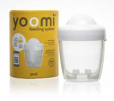 Yoomi Pod - Y1P