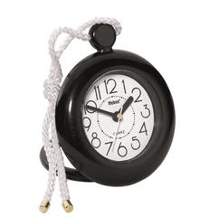 Brodnik kopalniška ura, črna, 51110424