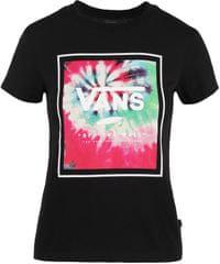 Vans Wm Boxed Dye