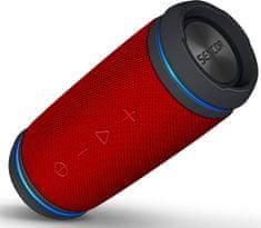 SENCOR głośnik bezprzewodowy Bluetooth SSS 6100N Sirius Mini