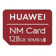 Huawei memorijska kartica, 128 GB, nano