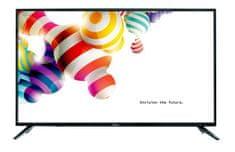 NOA UHD televizor Vision N50LUSB Smart