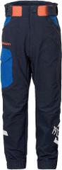 Didriksons1913 dětské kalhoty NISSAN