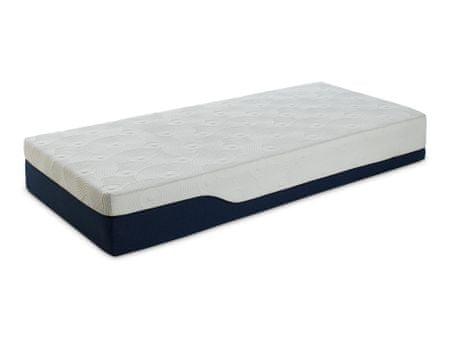 Dormeo ležišče Air+ Comfort, 90x190 cm