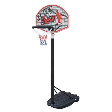 Master basketbalový koš Ability 190