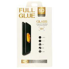 Premium zaštitno staklo za Huawei 10 Lite, Full Screen, crno