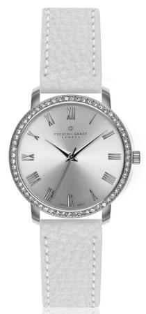 Frederic Graff dámské hodinky FAQ-B013S