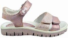 f6a26802a25e Primigi dievčenské sandále
