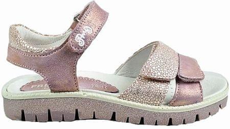 Primigi sandale za djevojčice, 27, roze