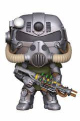 Figurka Fallout - T-51 Power Armor (Funko POP! Games 370)