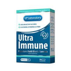 VPLAB Ultra Immune, 30 kapsula