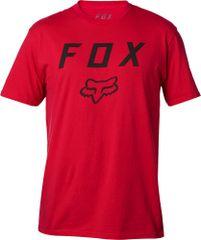 FOX muška majica Legacy Moth Ss Tee