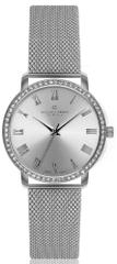 Frederic Graff dámské hodinky FAQ-2518