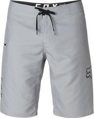 FOX muške kupaće hlače Overhead Boardshort