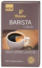 Tchibo mljevena kava Barista Classic 250 g