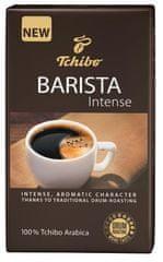 Tchibo mješavina kave Barista Intense 250 g