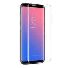Premium zaštitno staklo za Huawei Mate 20 Pro, Full Screen