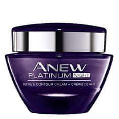 Avon Krem na noc Anew Platinum 50 ml