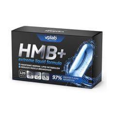 VPLAB HMB+, 120 kapsula