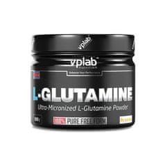 VPLAB L-Glutamin, 300 g