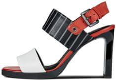 Geox dámske sandále Jenieve