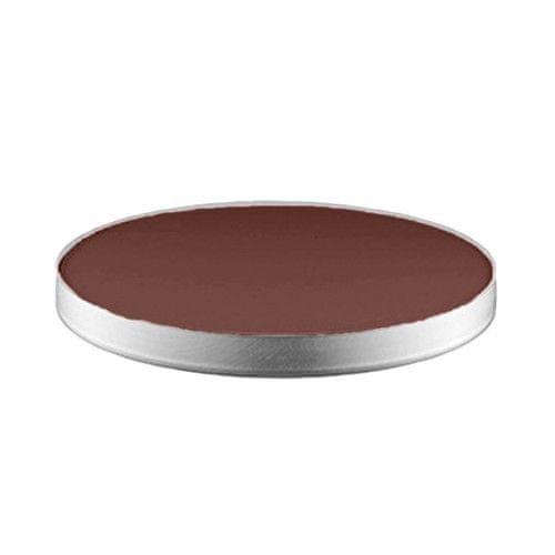 MAC Púdrová tvárenka Pre Palette (Powder Blush Refill) 6 g (Odtieň 02 Swiss Chocolate)