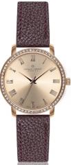 Frederic Graff dámské hodinky FAT-B016R